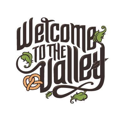 Welcome to the Valley returns in 2015