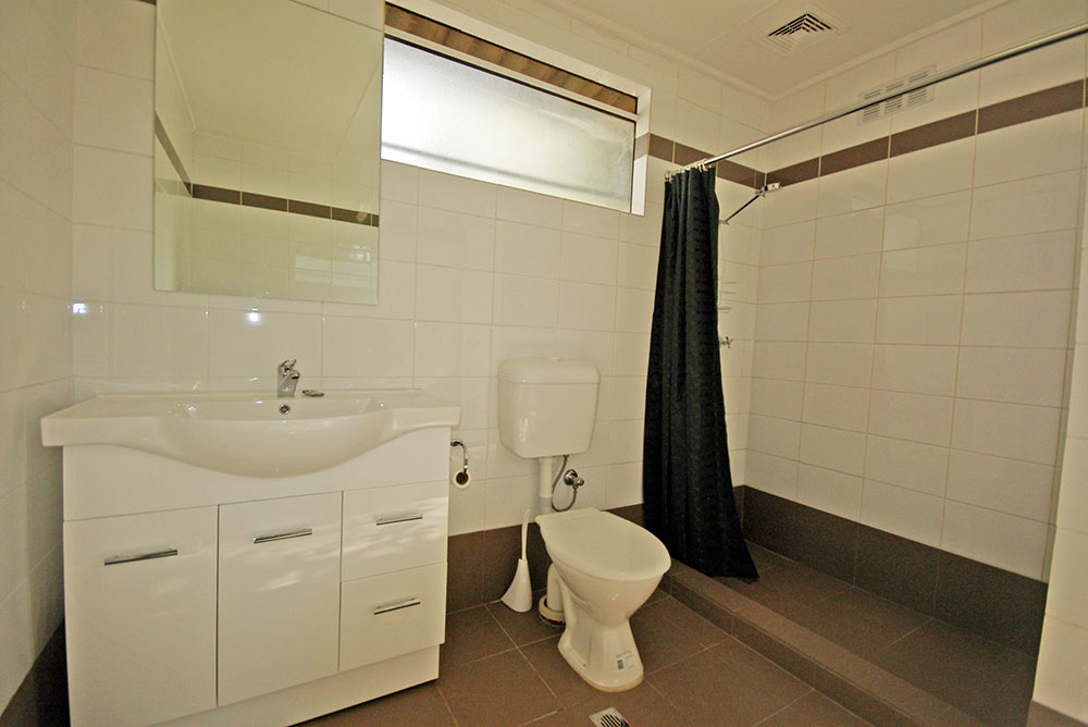 Looking for an Ensuite Site? Kingsway has sparkling refurbished ones!